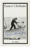Click here for product details